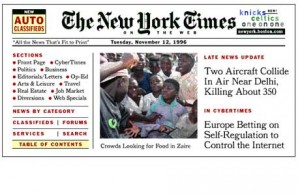 nytimes_1473