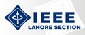 Thumbnail image for IEEE Pakistan Fund: Call for Proposals