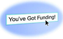 Thumbnail image for Why Is Everyone Funding!